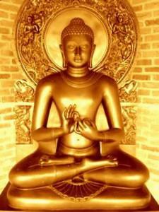 images_buddha1