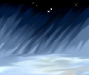 images_winternacht