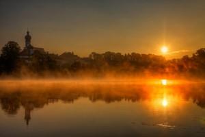 images_morgenstimmung