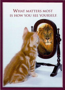images_mirror_cat_as_lion1